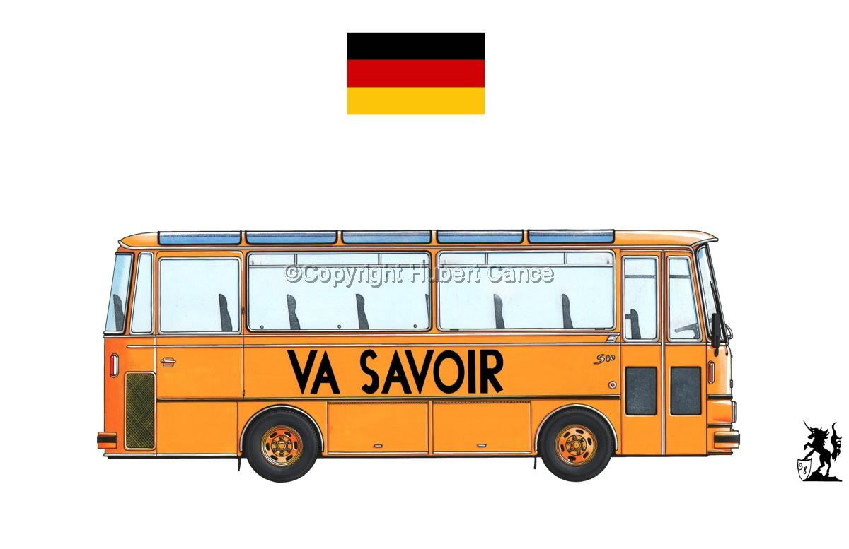 Kassbohrer-SETRA S.80 (Flag #2.1) (large view)