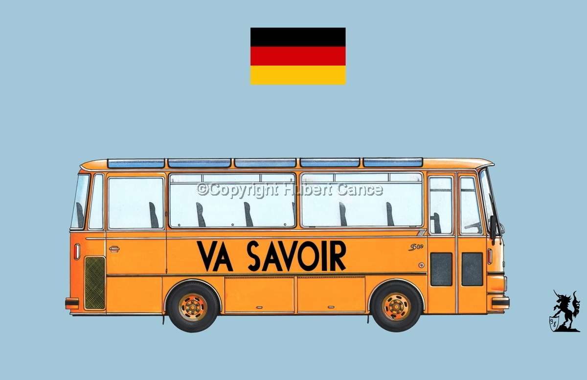 Kassbohrer-SETRA S.80 (Flag #2.2) (large view)