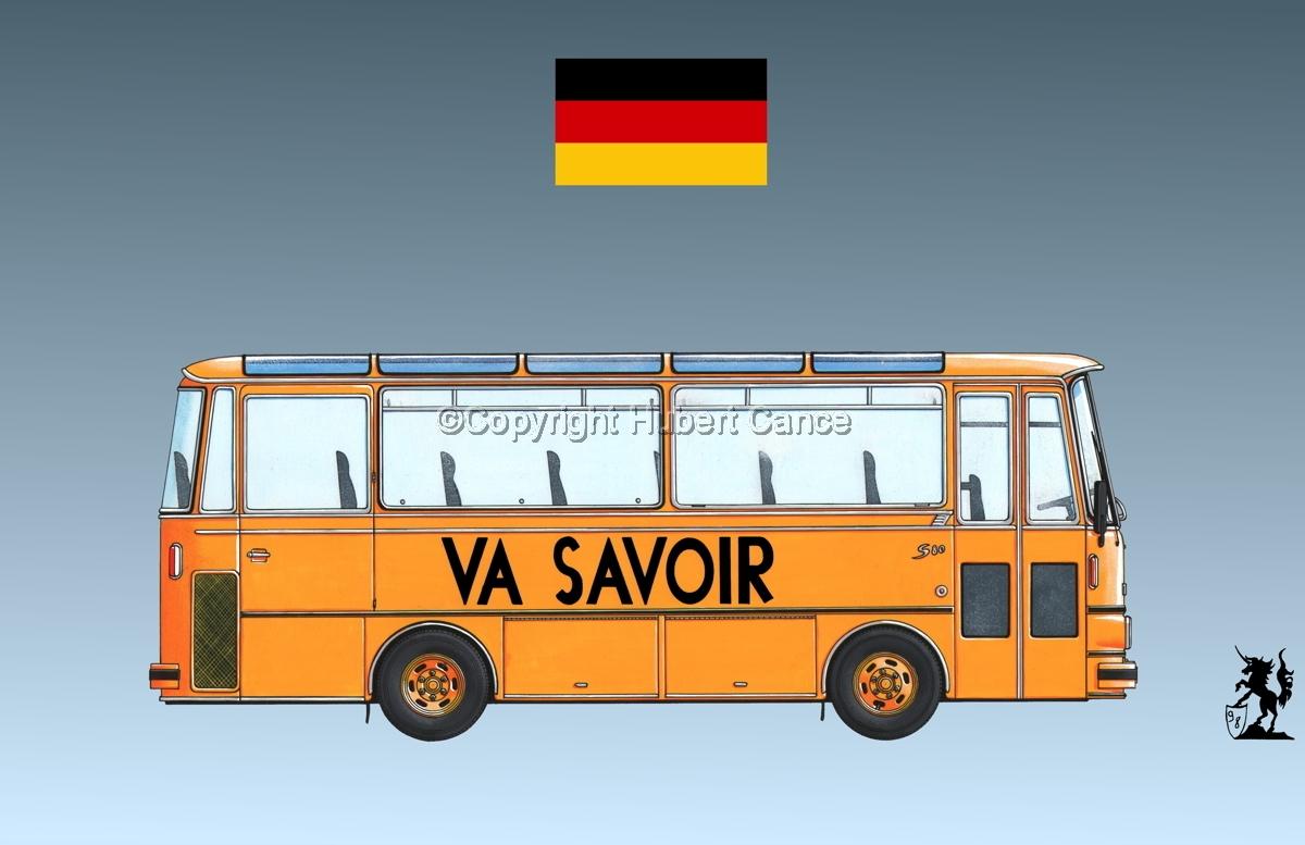 Kassbohrer-SETRA S.80 (Flag #2.3) (large view)
