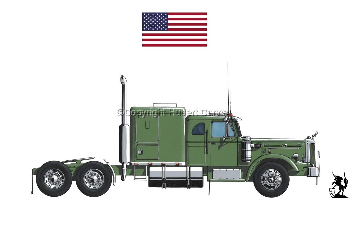 Mack L (Flag #1.1) (large view)