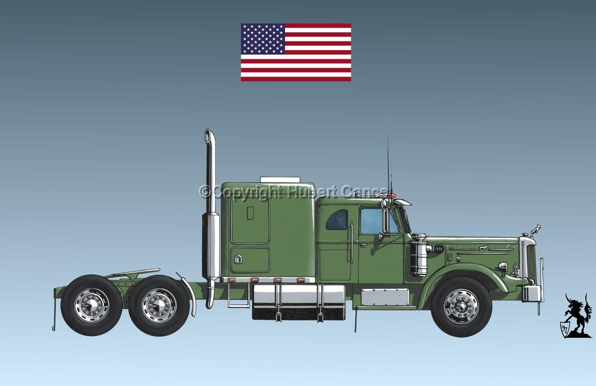 Mack L (Flag #1.3) (large view)