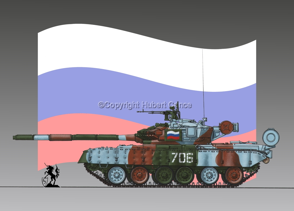 T-80BV (Roundel #1.1) (large view)