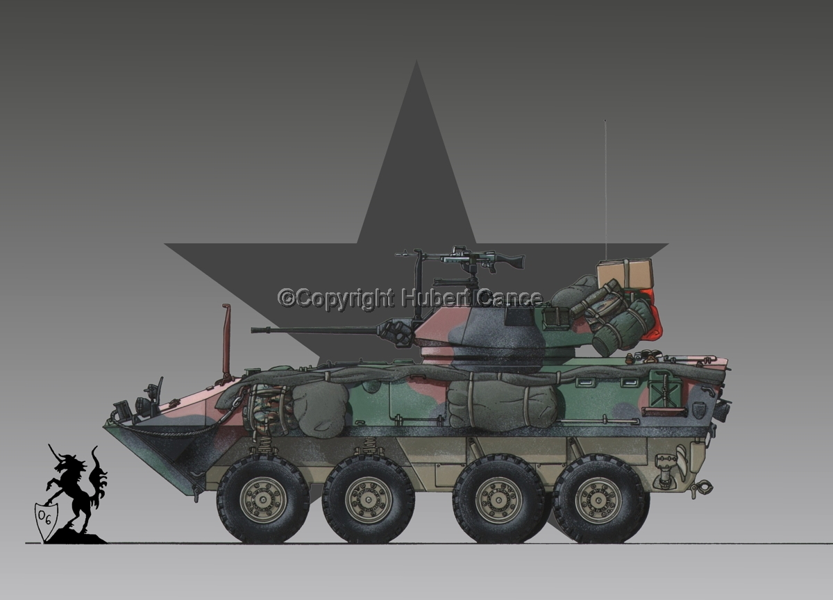 LAV 25 (Roundel #1) (large view)
