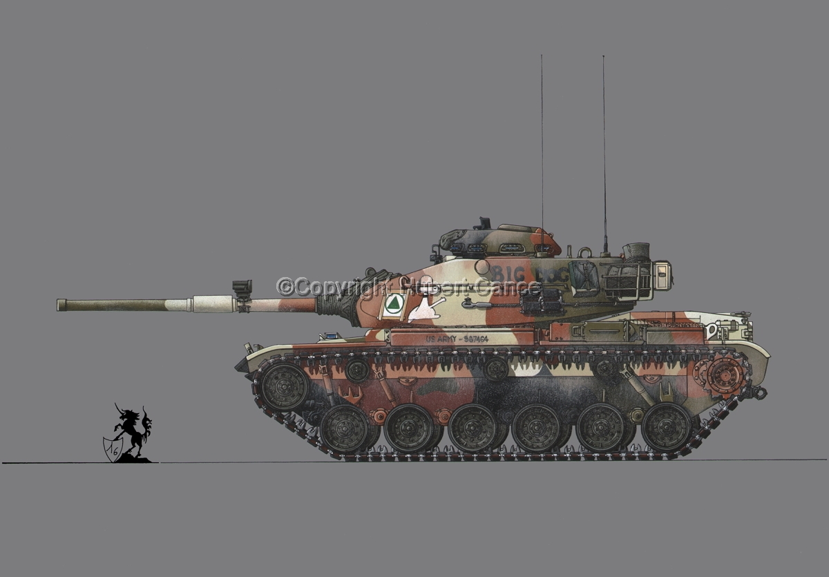 M60A1 AOS #1.2 (large view)