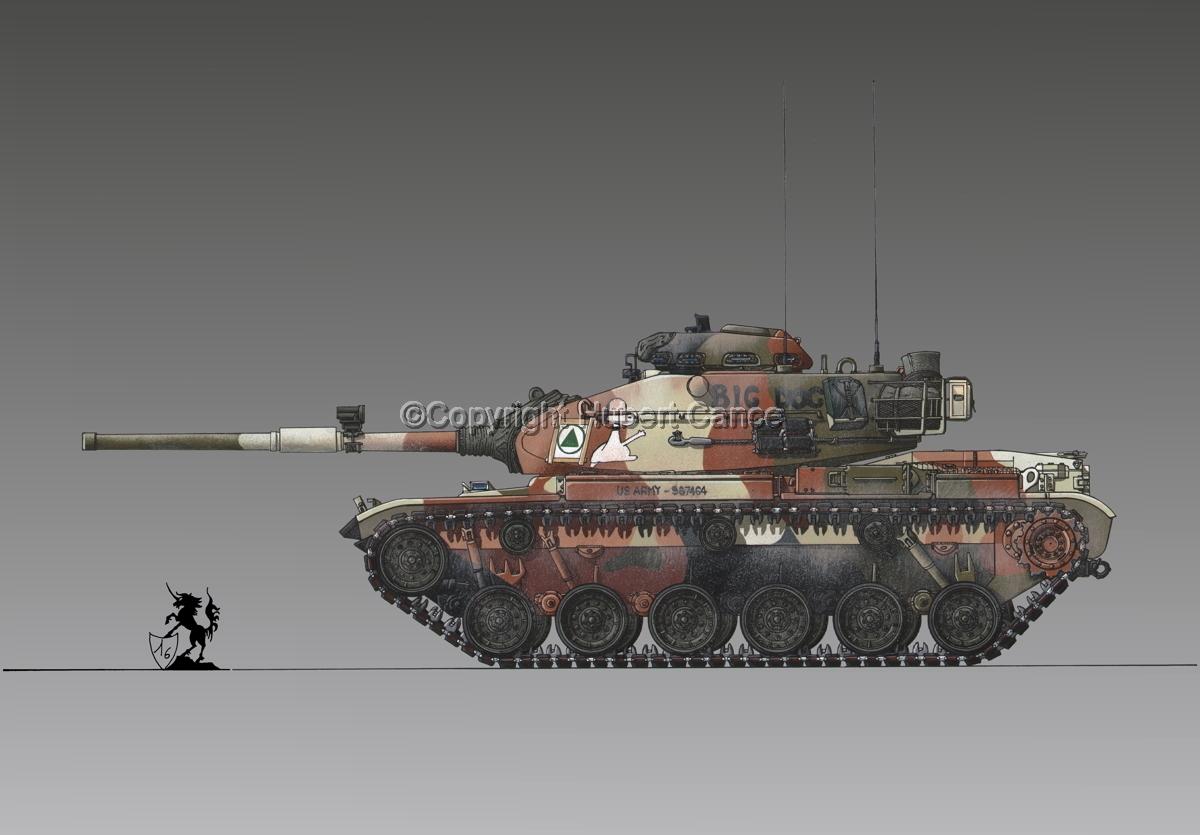 M60A1 AOS #1.3 (large view)