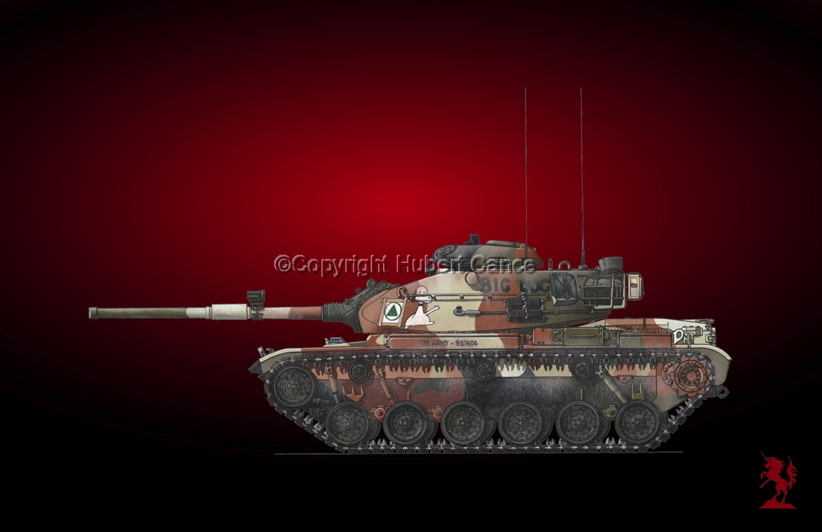M60A1 AOS #1.4 (large view)