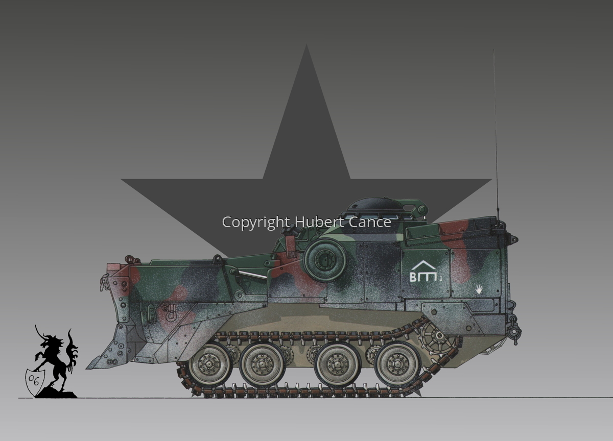 M9 ACE (Roundel #1) (large view)