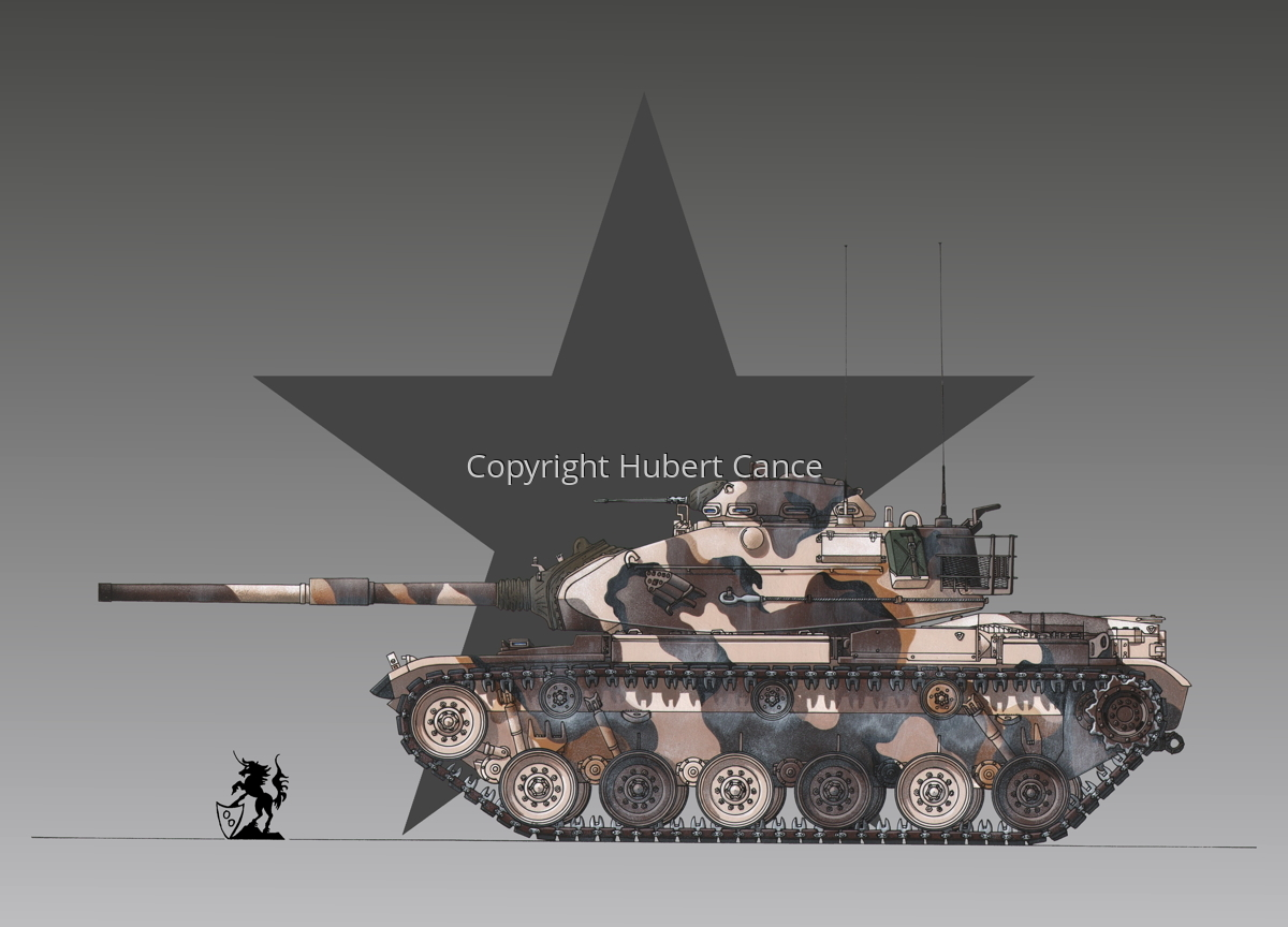 M60 (Roundel #1) (large view)