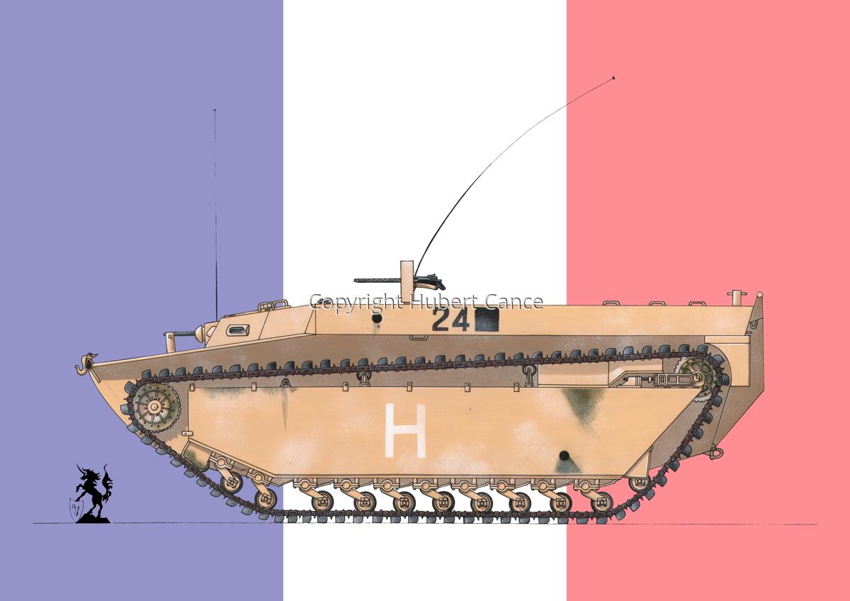 LVT4 (Flag #1) (large view)