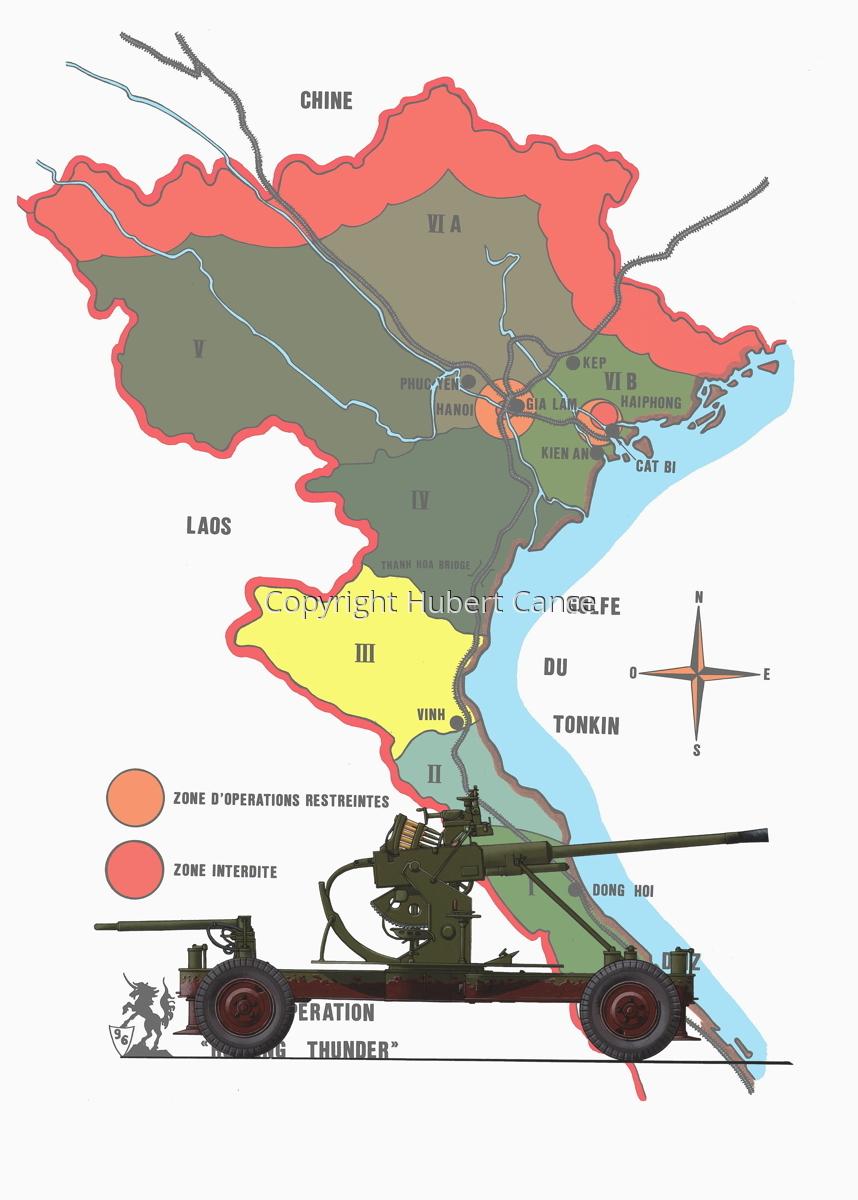 Soviet 37 mm AA Gun Model 1939 (Maps #3) (large view)
