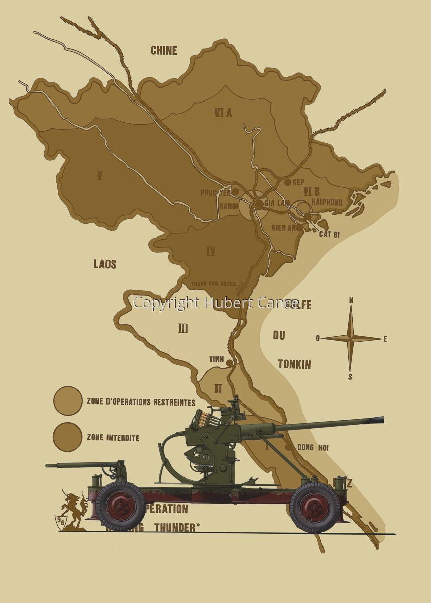Soviet 37 mm AA Gun Model 1939 (Maps #4) (large view)