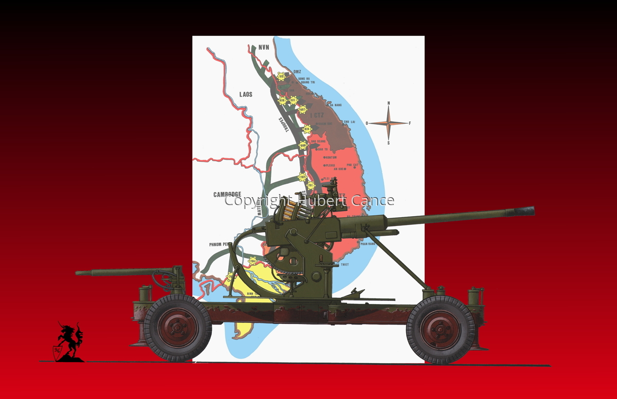 Soviet 37 mm AA Gun Model 1939 (Maps #1.1) (large view)