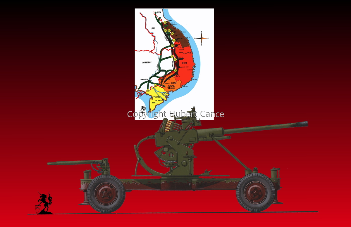 Soviet 37 mm AA Gun Model 1939 (Maps #1.2) (large view)