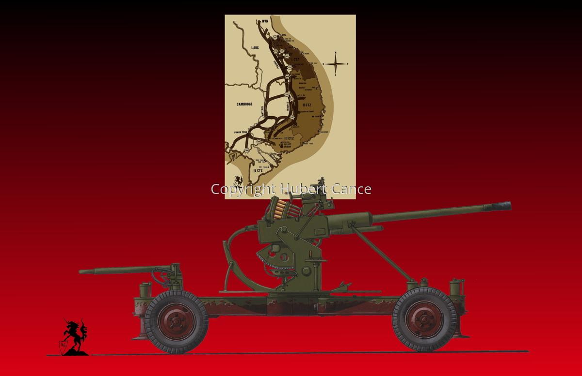 Soviet 37 mm AA Gun Model 1939 (Maps #2.2) (large view)