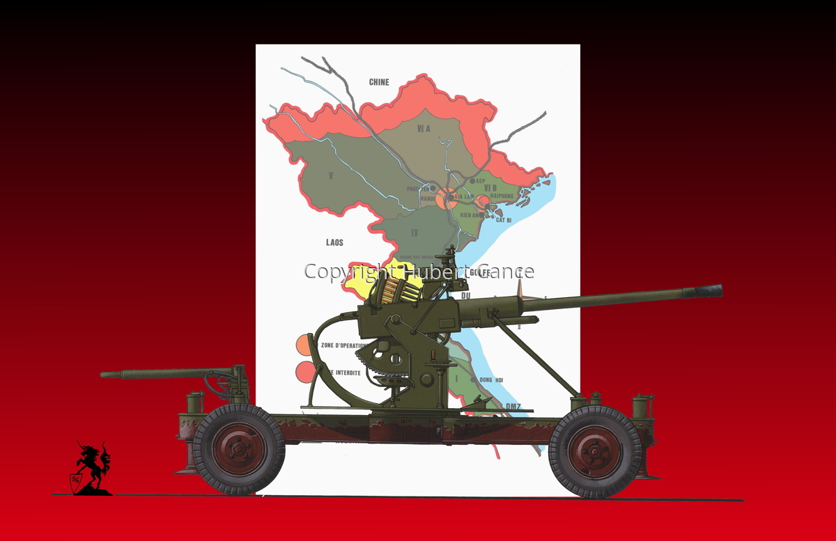 Soviet 37 mm AA Gun Model 1939 (Maps #3.1) (large view)