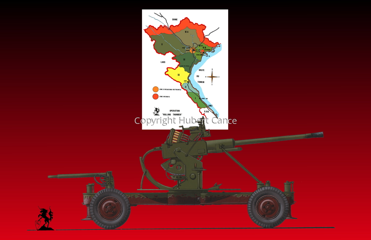 Soviet 37 mm AA Gun Model 1939 (Maps #3.2) (large view)