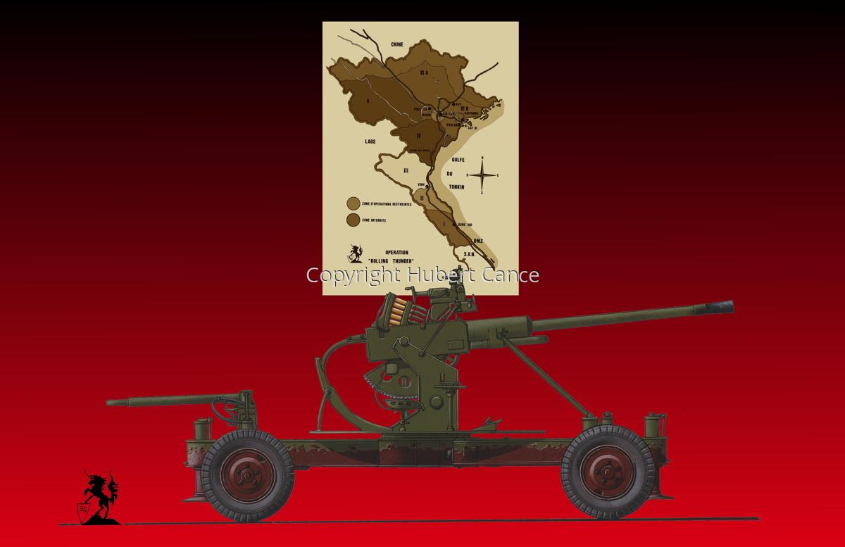 Soviet 37 mm AA Gun Model 1939 (Maps #4.2) (large view)