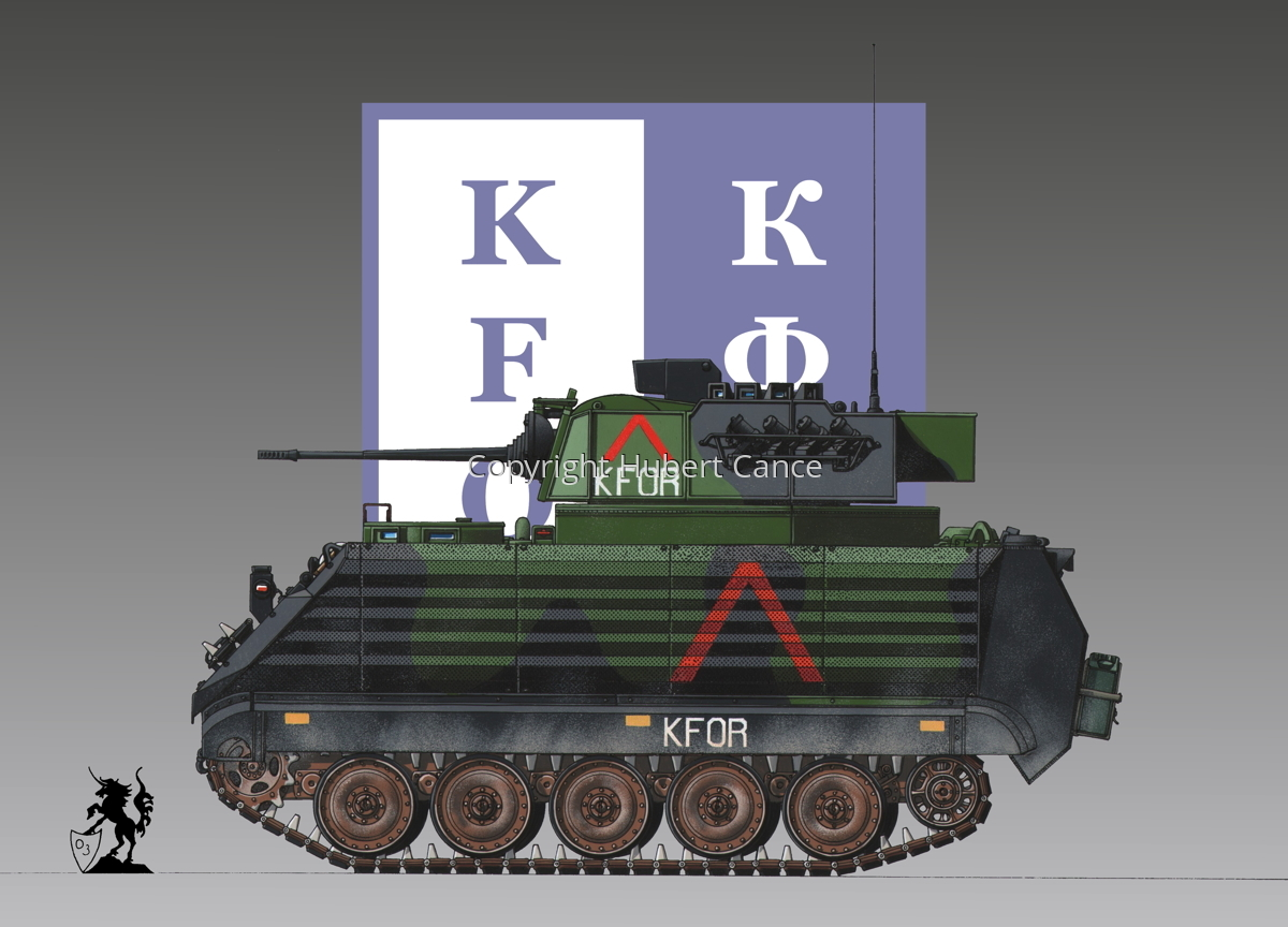 M92 IFV (Insignia #1) (large view)