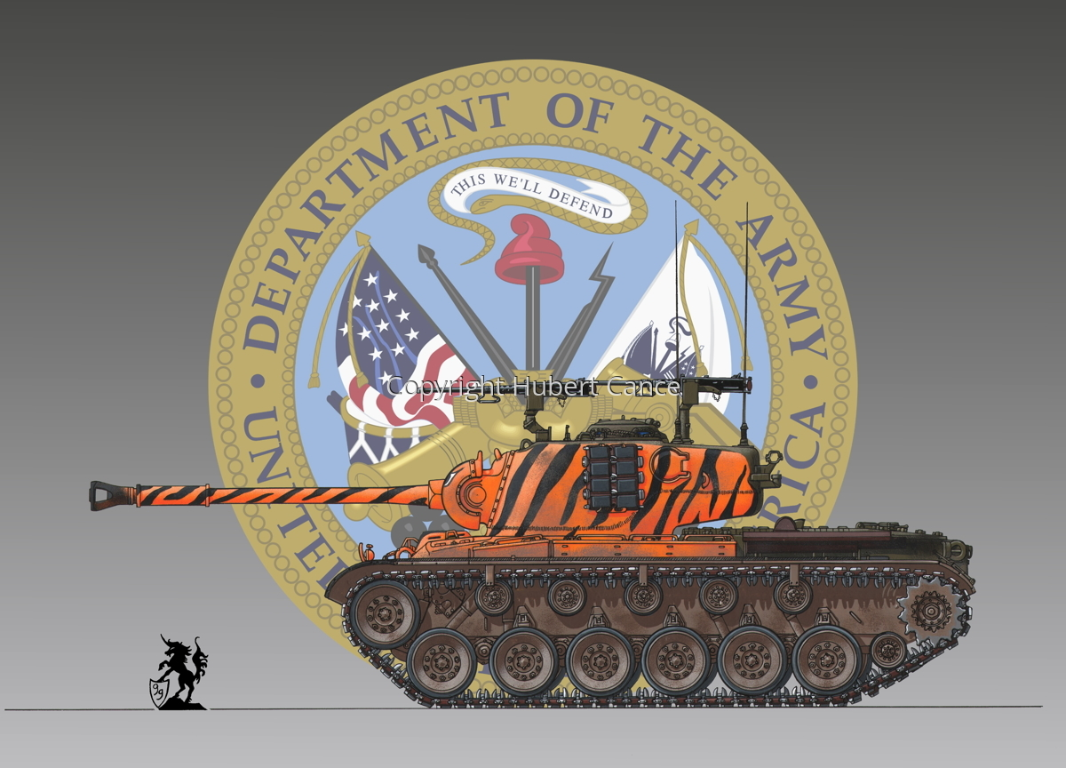 M46 (Insignia #1) (large view)