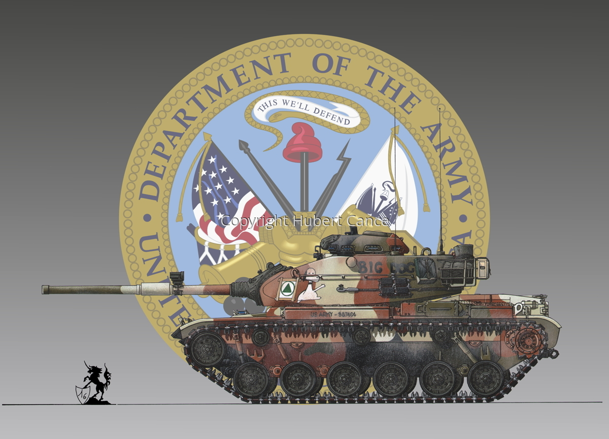 M60A1 AOS (Insignia #1) (large view)
