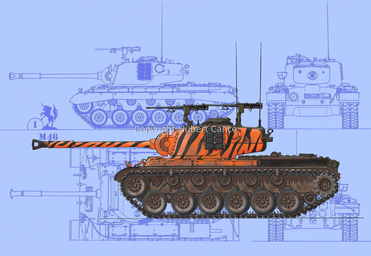 M46 (Blueprint #1) (large view)