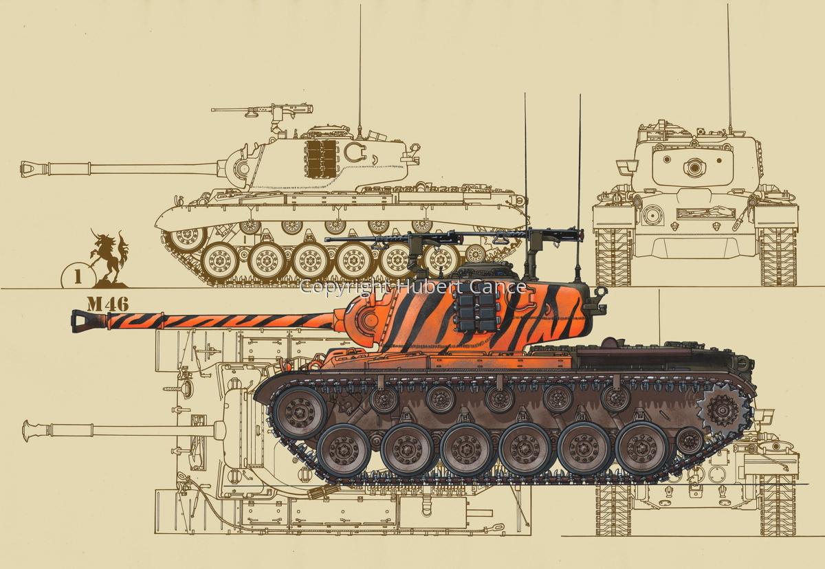 M46 (Blueprint #5) (large view)