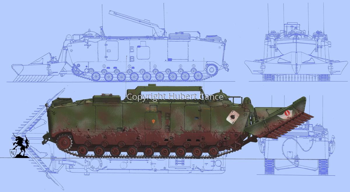 LVTE1A1 (Blueprint #1) (large view)