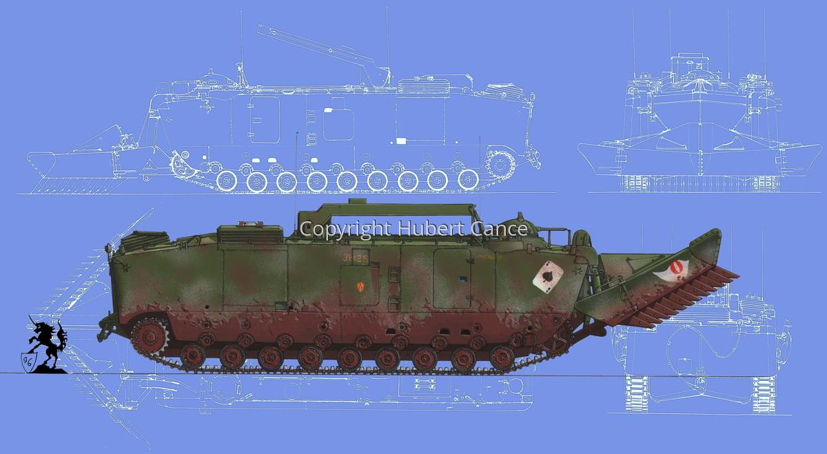 LVTE1A1 (Blueprint #2) (large view)