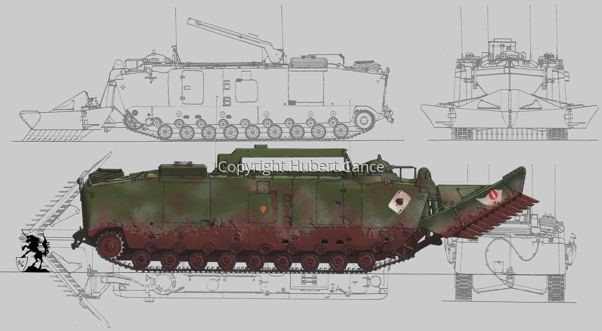 LVTE1A1 (Blueprint #3) (large view)