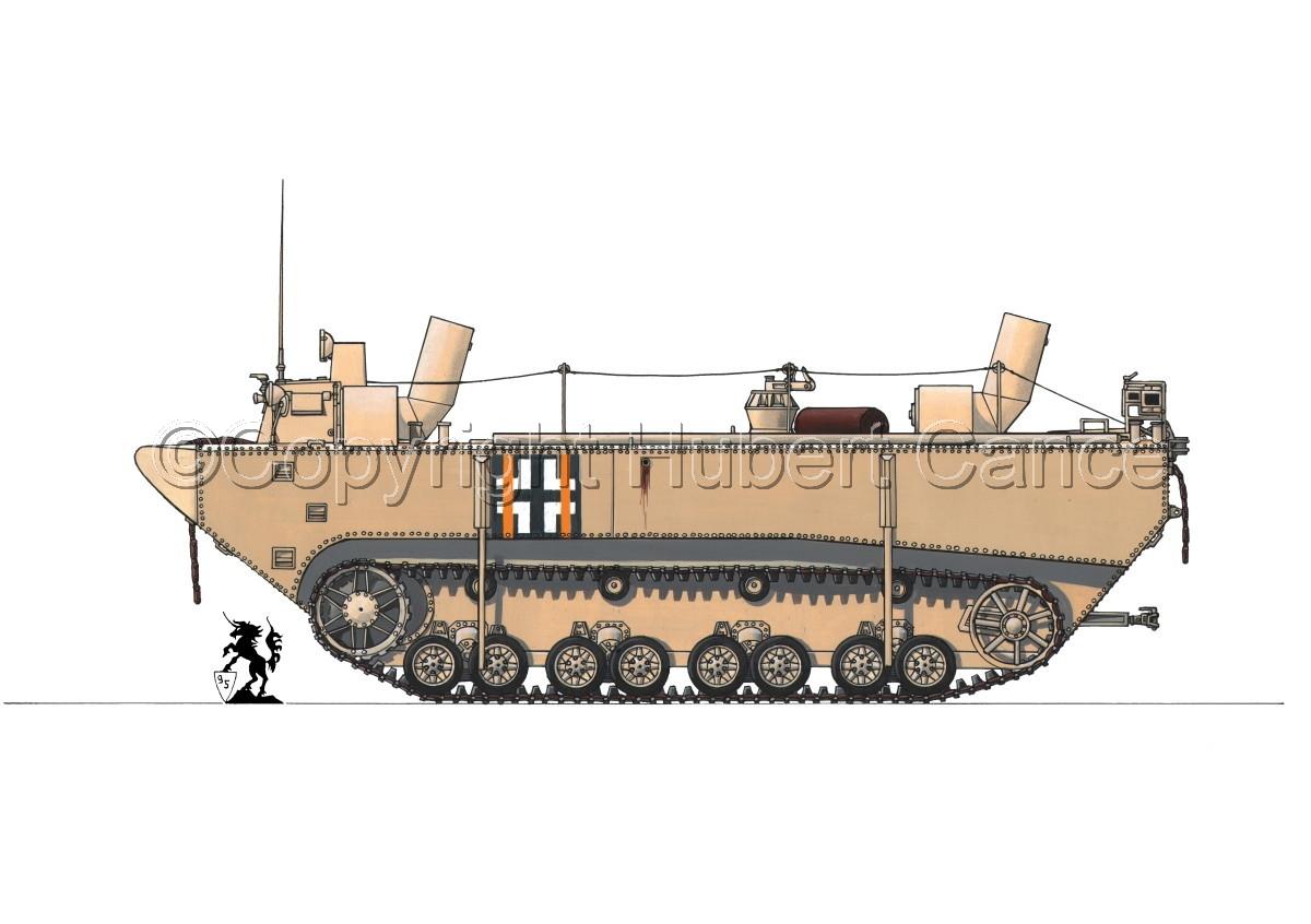 Panzerfähre  1.1 (large view)
