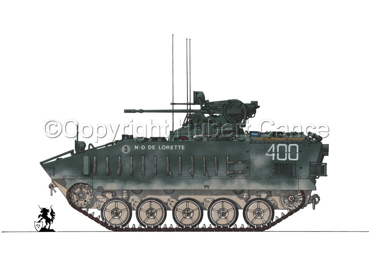 AMX 10PC #1.1 (large view)