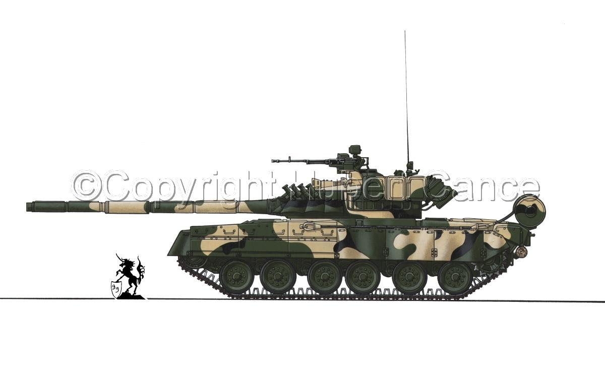 T-80U(M) #1.1 (large view)
