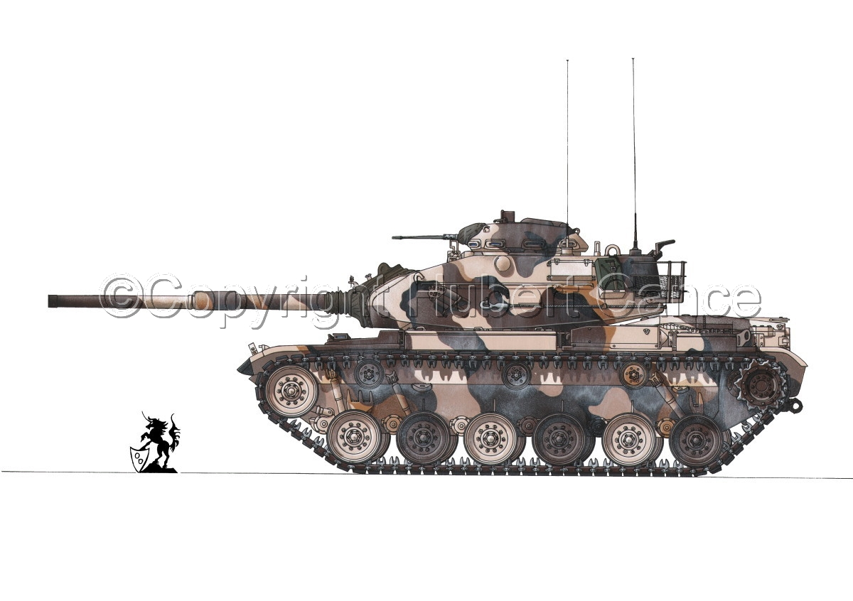 M60 #1.1 (large view)