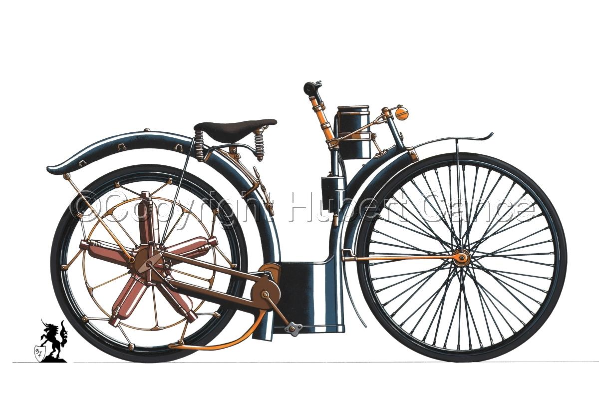 Felix Millet (1897) #1 (large view)