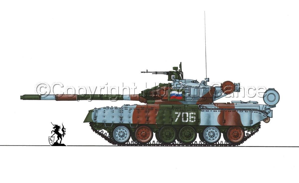 T-80BV #1.1 (large view)