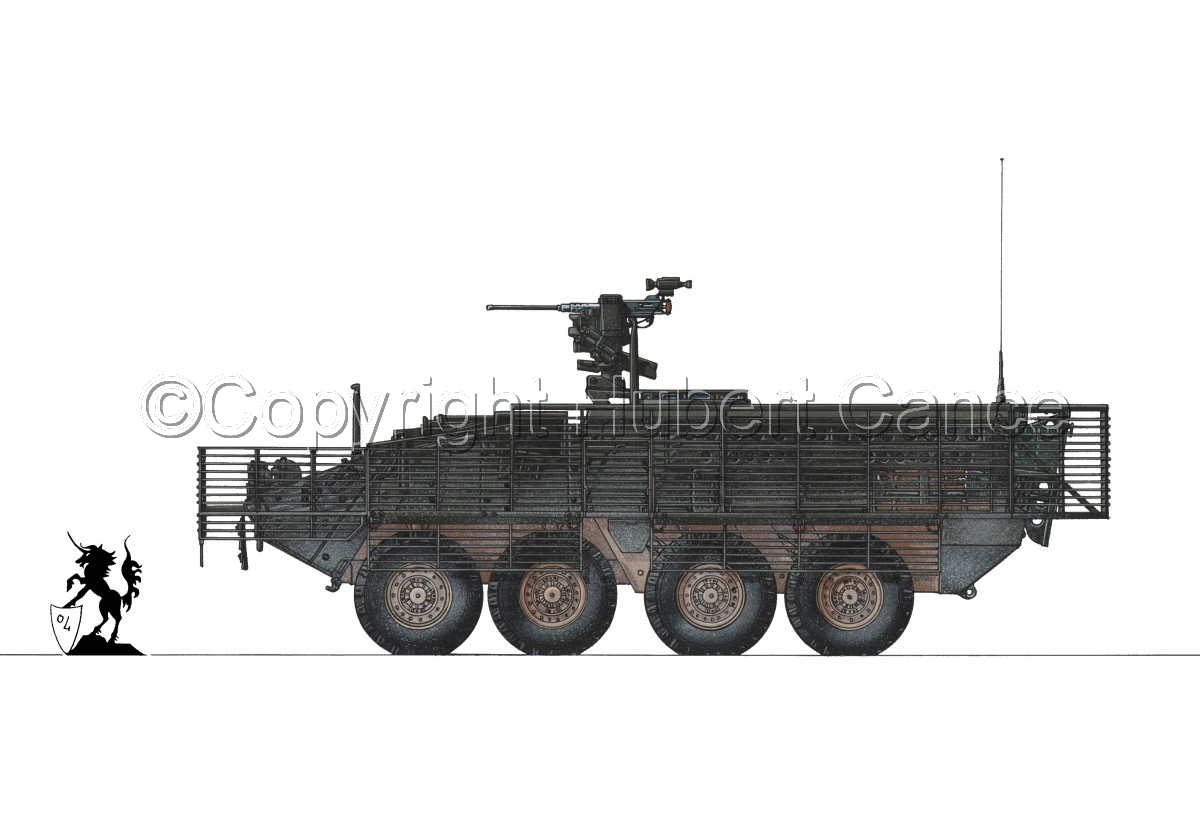 "M1126 ""Stryker""  1.1 (large view)"