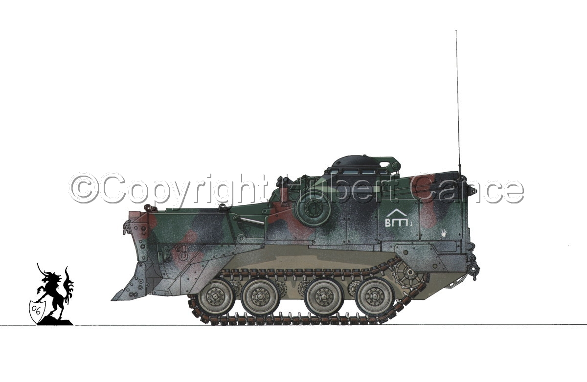 M9 ACE #1.1 (large view)