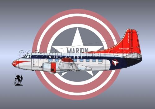 Martin 2.0.2 (Logo #1) (large view)