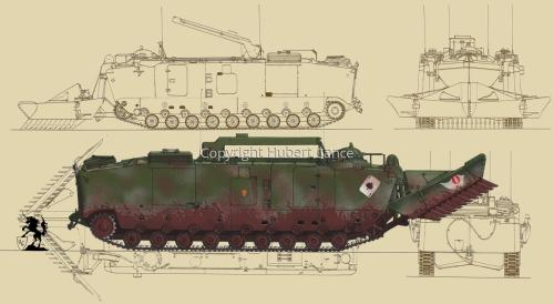 LVTE1A1 (Blueprint #5) (large view)
