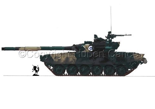 T-72M1 #1.1 (large view)