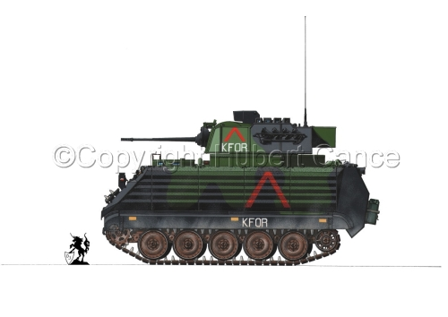 M92 IFV #1.1 (large view)