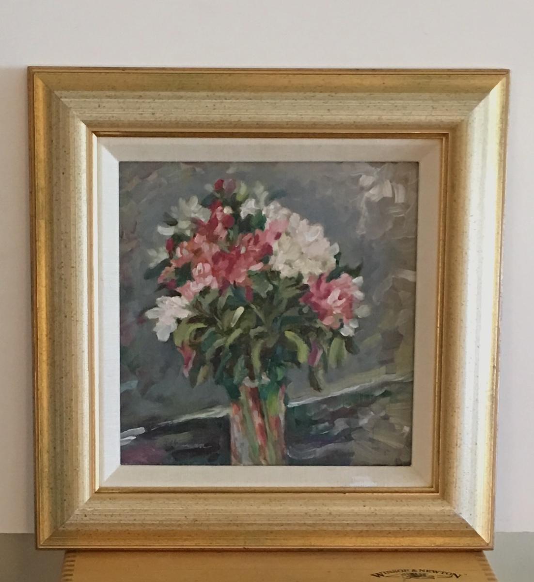 Summer Bouquet  (large view)