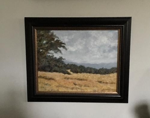 Virginia Mountain View (large view)