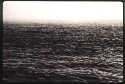 Ocean/Heaven