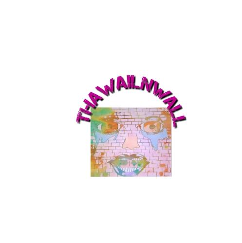 thawailnwall