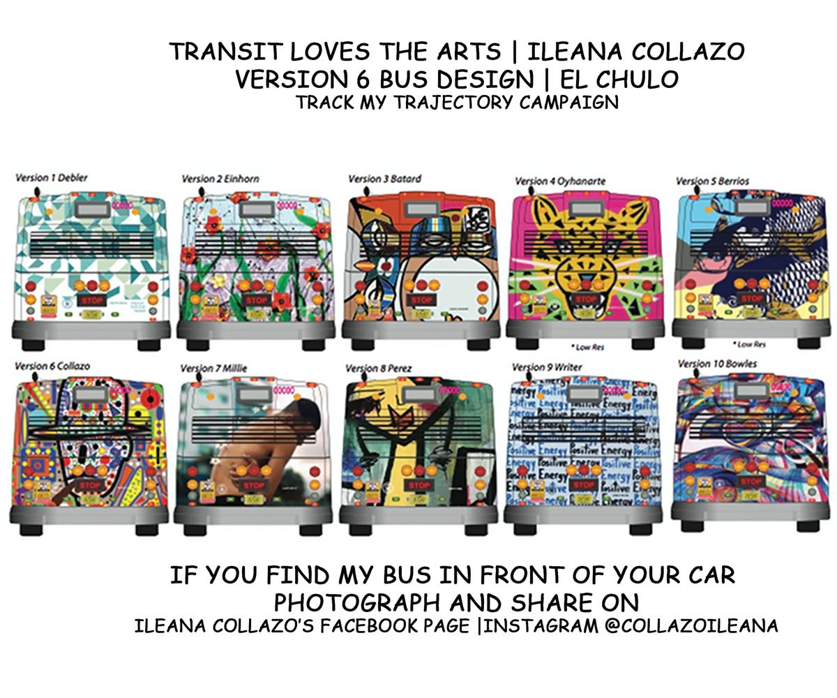 Transit Loves Art (large view)