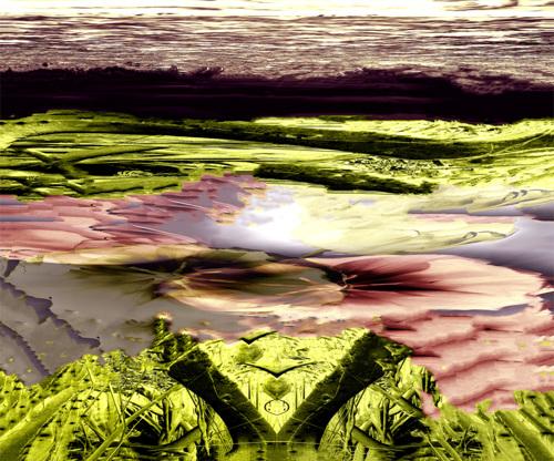 Alternate Landscapes 6