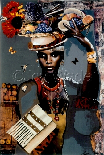 Brazilian Merchant