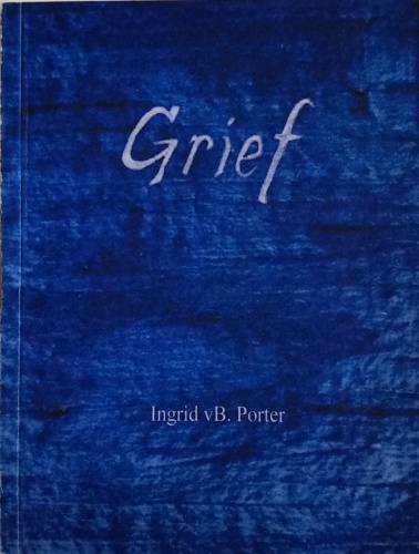 Grief - paperback edition