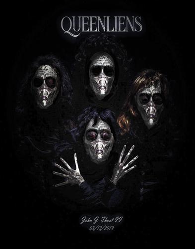 Queenliens